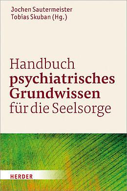 Cover: https://exlibris.azureedge.net/covers/9783/4513/7799/0/9783451377990xl.jpg