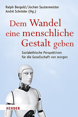 Cover: https://exlibris.azureedge.net/covers/9783/4513/7829/4/9783451378294xl.jpg