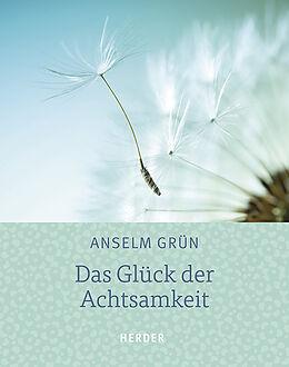 Cover: https://exlibris.azureedge.net/covers/9783/4513/7841/6/9783451378416xl.jpg