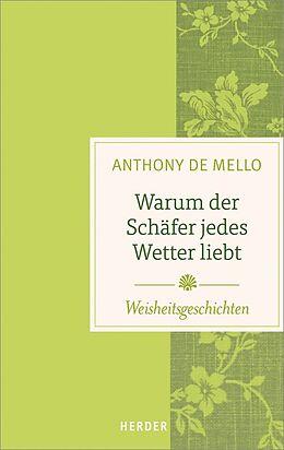 Cover: https://exlibris.azureedge.net/covers/9783/4513/7854/6/9783451378546xl.jpg
