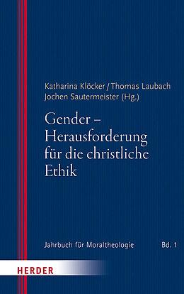 Cover: https://exlibris.azureedge.net/covers/9783/4513/7898/0/9783451378980xl.jpg