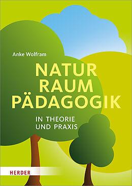 Cover: https://exlibris.azureedge.net/covers/9783/4513/7950/5/9783451379505xl.jpg