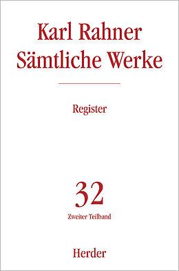 Cover: https://exlibris.azureedge.net/covers/9783/4513/7982/6/9783451379826xl.jpg