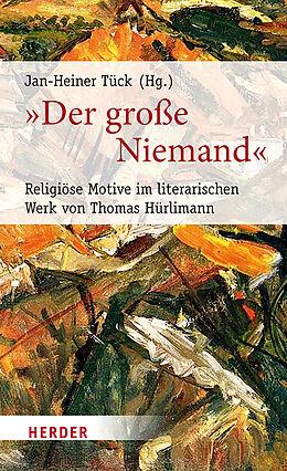 Cover: https://exlibris.azureedge.net/covers/9783/4513/8183/6/9783451381836xl.jpg