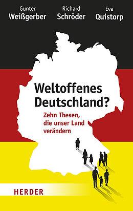 Cover: https://exlibris.azureedge.net/covers/9783/4513/8187/4/9783451381874xl.jpg