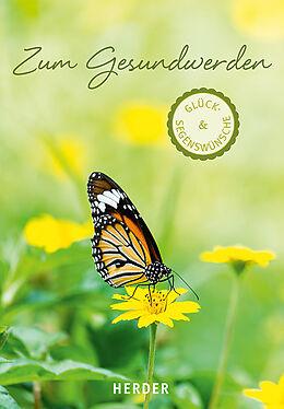 Cover: https://exlibris.azureedge.net/covers/9783/4513/8291/8/9783451382918xl.jpg