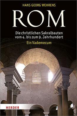 Cover: https://exlibris.azureedge.net/covers/9783/4513/8300/7/9783451383007xl.jpg
