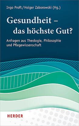 Cover: https://exlibris.azureedge.net/covers/9783/4513/8311/3/9783451383113xl.jpg