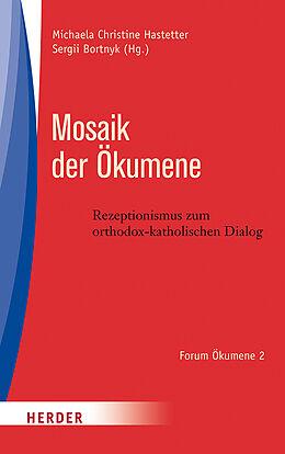 Cover: https://exlibris.azureedge.net/covers/9783/4513/8364/9/9783451383649xl.jpg