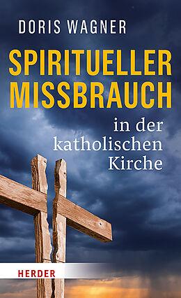 Cover: https://exlibris.azureedge.net/covers/9783/4513/8426/4/9783451384264xl.jpg