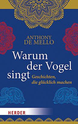 Cover: https://exlibris.azureedge.net/covers/9783/4513/8462/2/9783451384622xl.jpg