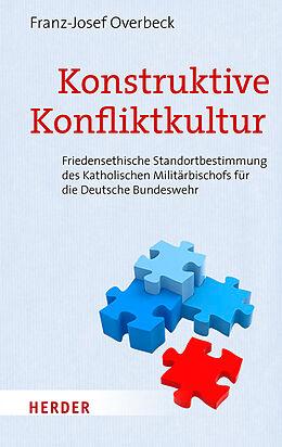 Cover: https://exlibris.azureedge.net/covers/9783/4513/8567/4/9783451385674xl.jpg