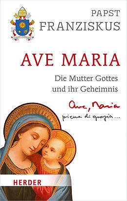 Cover: https://exlibris.azureedge.net/covers/9783/4513/8710/4/9783451387104xl.jpg