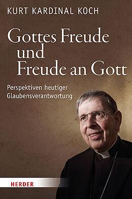 Cover: https://exlibris.azureedge.net/covers/9783/4513/8736/4/9783451387364xl.jpg