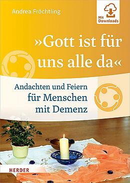 Cover: https://exlibris.azureedge.net/covers/9783/4513/8840/8/9783451388408xl.jpg