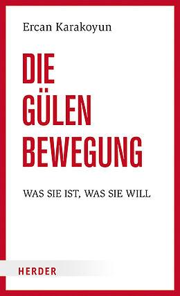 Cover: https://exlibris.azureedge.net/covers/9783/4513/9980/0/9783451399800xl.jpg