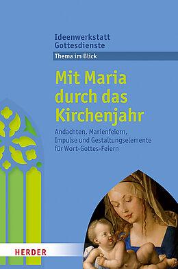 Cover: https://exlibris.azureedge.net/covers/9783/4514/1040/6/9783451410406xl.jpg