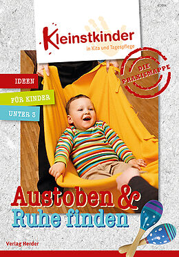 Cover: https://exlibris.azureedge.net/covers/9783/4515/0056/5/9783451500565xl.jpg