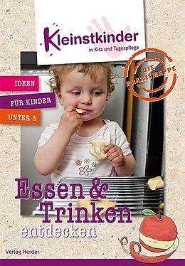 Cover: https://exlibris.azureedge.net/covers/9783/4515/0063/3/9783451500633xl.jpg
