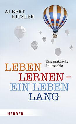 Cover: https://exlibris.azureedge.net/covers/9783/4516/0011/1/9783451600111xl.jpg