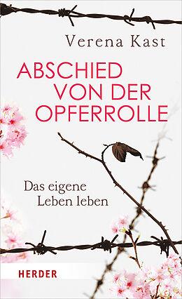 Cover: https://exlibris.azureedge.net/covers/9783/4516/0077/7/9783451600777xl.jpg
