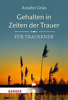 Cover: https://exlibris.azureedge.net/covers/9783/4516/1207/7/9783451612077xl.jpg