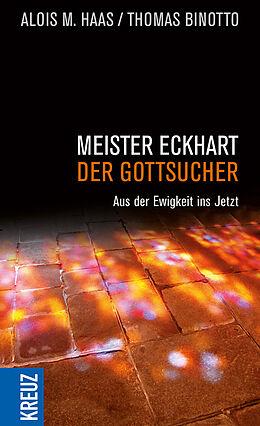 Cover: https://exlibris.azureedge.net/covers/9783/4516/1230/5/9783451612305xl.jpg