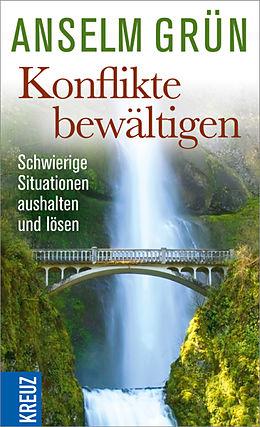 Cover: https://exlibris.azureedge.net/covers/9783/4516/1241/1/9783451612411xl.jpg