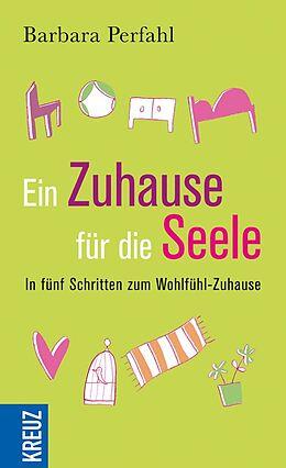 Cover: https://exlibris.azureedge.net/covers/9783/4516/1305/0/9783451613050xl.jpg
