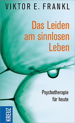 Cover: https://exlibris.azureedge.net/covers/9783/4516/1337/1/9783451613371xl.jpg
