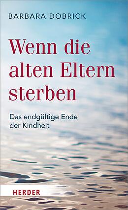 Cover: https://exlibris.azureedge.net/covers/9783/4516/1405/7/9783451614057xl.jpg