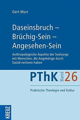 Cover: https://exlibris.azureedge.net/covers/9783/4516/1407/1/9783451614071xl.jpg