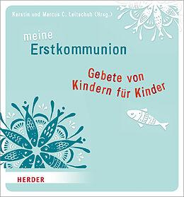 Cover: https://exlibris.azureedge.net/covers/9783/4517/1315/6/9783451713156xl.jpg