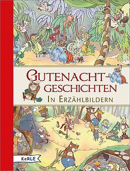Cover: https://exlibris.azureedge.net/covers/9783/4517/1403/0/9783451714030xl.jpg