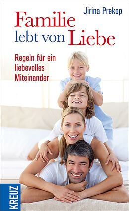 Cover: https://exlibris.azureedge.net/covers/9783/4518/0042/9/9783451800429xl.jpg