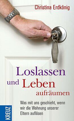 Cover: https://exlibris.azureedge.net/covers/9783/4518/0104/4/9783451801044xl.jpg