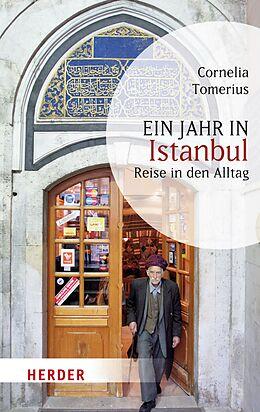 Cover: https://exlibris.azureedge.net/covers/9783/4518/0261/4/9783451802614xl.jpg