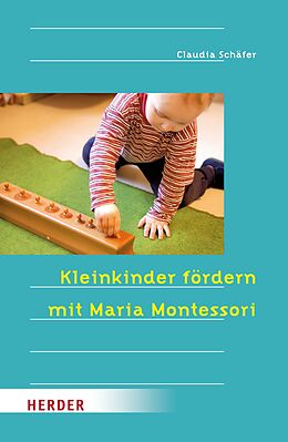 Cover: https://exlibris.azureedge.net/covers/9783/4518/0433/5/9783451804335xl.jpg