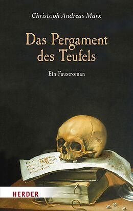 Cover: https://exlibris.azureedge.net/covers/9783/4518/0652/0/9783451806520xl.jpg