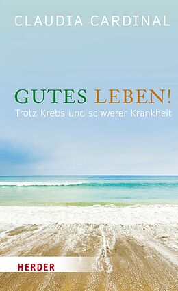 Cover: https://exlibris.azureedge.net/covers/9783/4518/0850/0/9783451808500xl.jpg
