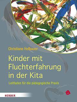 Cover: https://exlibris.azureedge.net/covers/9783/4518/0862/3/9783451808623xl.jpg