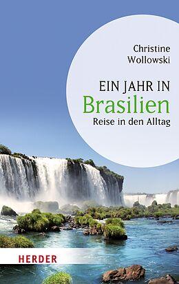 Cover: https://exlibris.azureedge.net/covers/9783/4518/0934/7/9783451809347xl.jpg