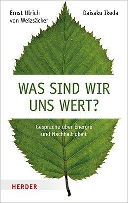 Cover: https://exlibris.azureedge.net/covers/9783/4518/0937/8/9783451809378xl.jpg