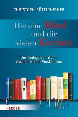Cover: https://exlibris.azureedge.net/covers/9783/4518/0959/0/9783451809590xl.jpg