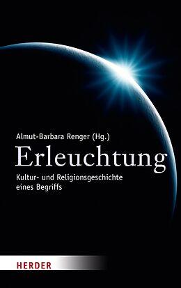 Cover: https://exlibris.azureedge.net/covers/9783/4518/0971/2/9783451809712xl.jpg