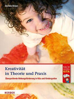 Cover: https://exlibris.azureedge.net/covers/9783/4518/1038/1/9783451810381xl.jpg