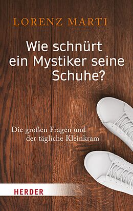 Cover: https://exlibris.azureedge.net/covers/9783/4518/1156/2/9783451811562xl.jpg