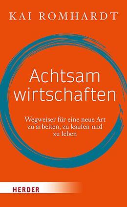 Cover: https://exlibris.azureedge.net/covers/9783/4518/1211/8/9783451812118xl.jpg