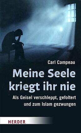 Cover: https://exlibris.azureedge.net/covers/9783/4518/1237/8/9783451812378xl.jpg