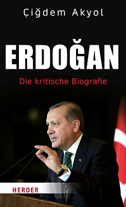 Cover: https://exlibris.azureedge.net/covers/9783/4518/1250/7/9783451812507xl.jpg